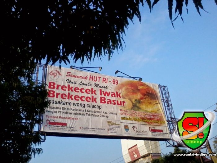 Brekecek