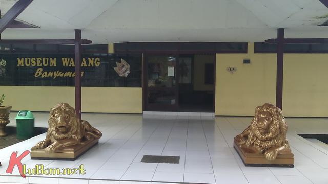 Musium Wayang Sendang Mas (66)