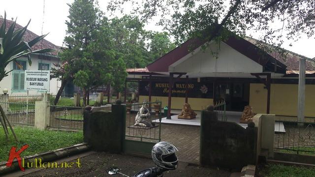Musium Wayang Sendang Mas (67)