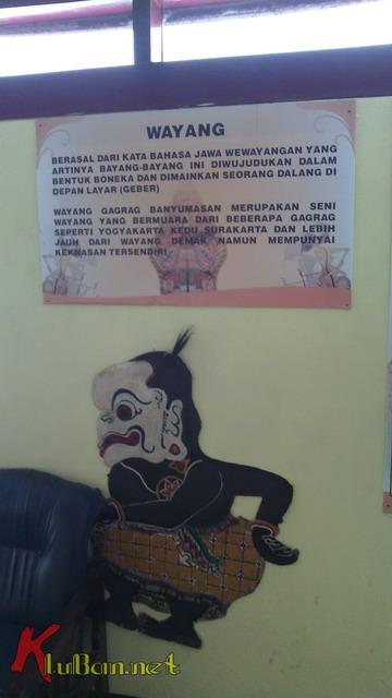 Musium Wayang Sendang Mas (91)