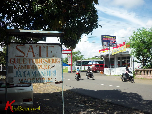 Sate Jaya Mandiri_4