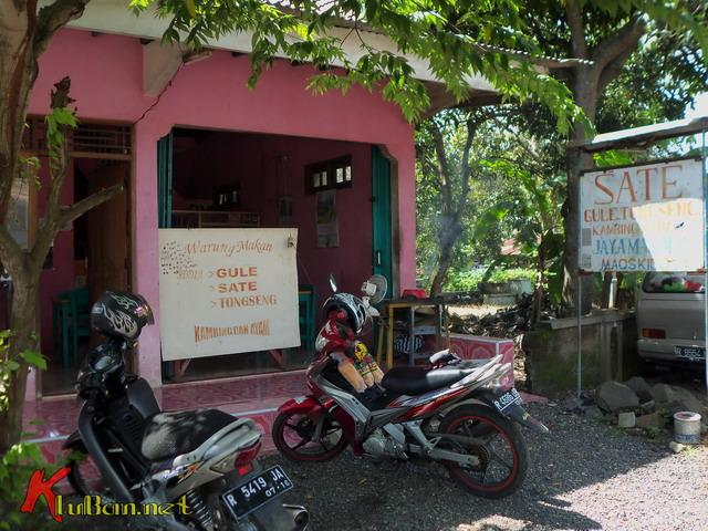 Sate Jaya Mandiri_5