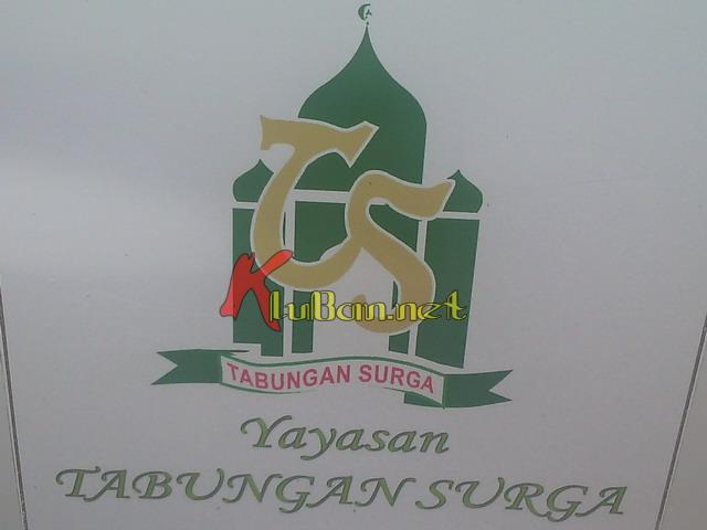 Bersih Masjid Gratis 06