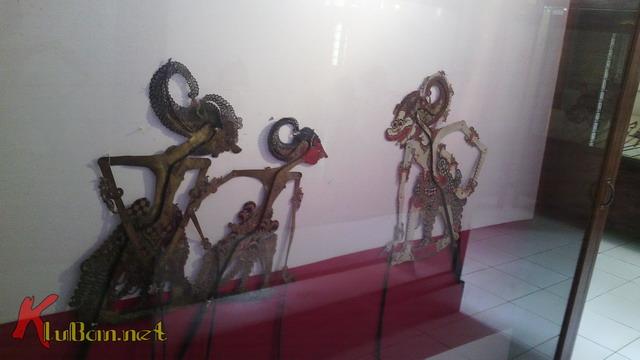 Musium Wayang Sendang Mas (18)