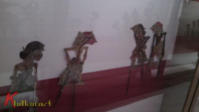 Musium Wayang Sendang Mas (22)