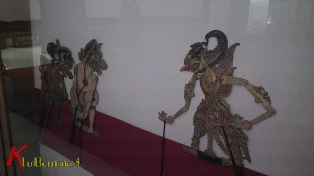 Musium Wayang Sendang Mas (28)