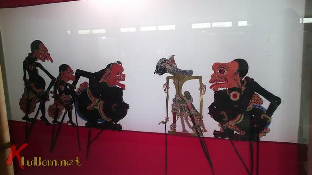 Musium Wayang Sendang Mas (30)
