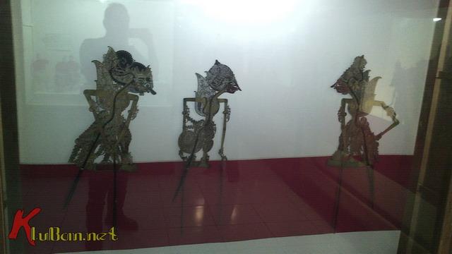 Musium Wayang Sendang Mas (54)