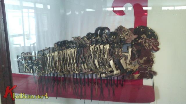 Musium Wayang Sendang Mas (57)