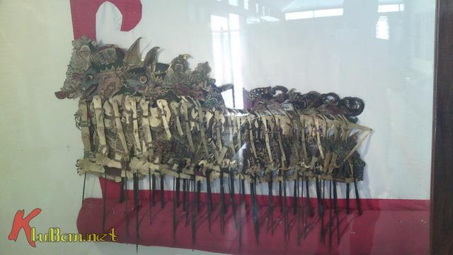 Musium Wayang Sendang Mas (58)