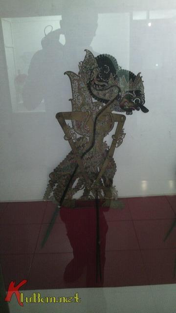 Musium Wayang Sendang Mas (89)