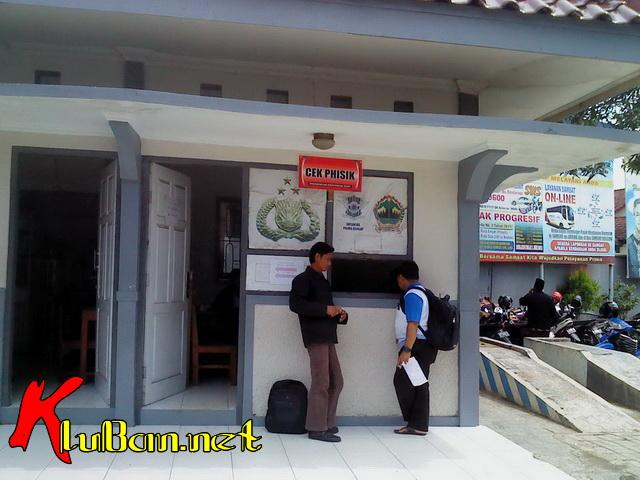Samsat Cilacap  (10)