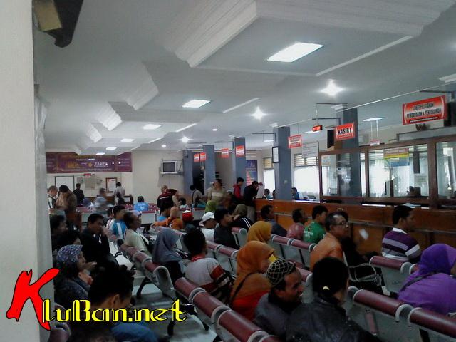 Samsat Cilacap  (2)