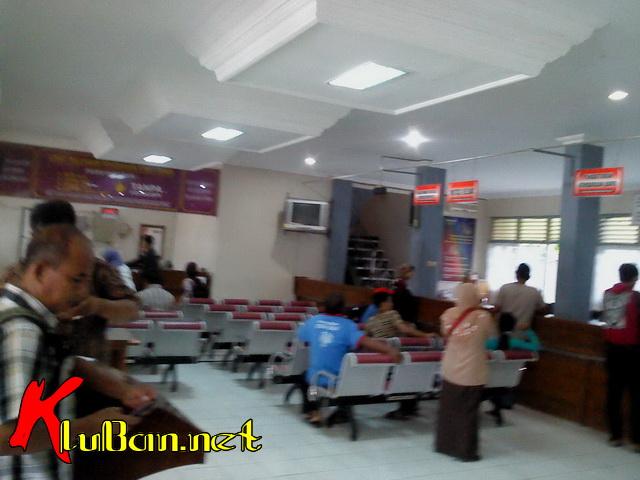 Samsat Cilacap  (5)