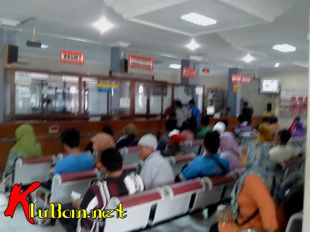 Samsat Cilacap  (6)