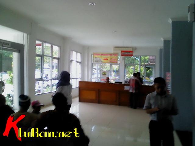 Samsat Cilacap  (7)