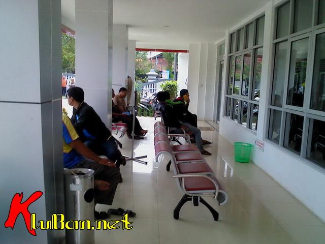 Samsat Cilacap  (9)