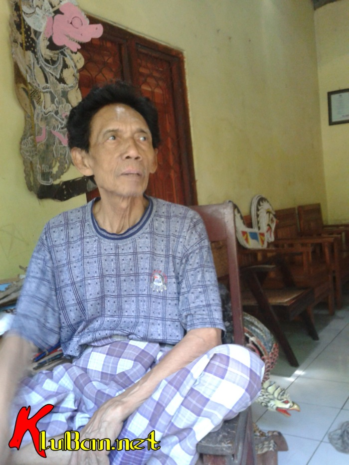PAk Gondo Wasito (1)