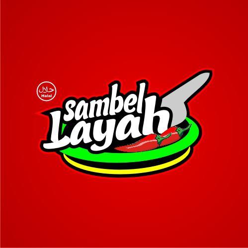 sambel layah (2)