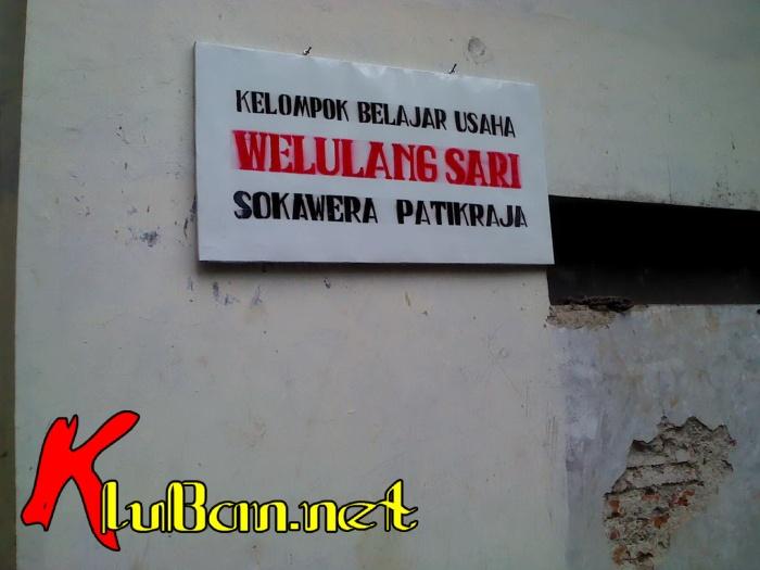Welulang Sari (1)