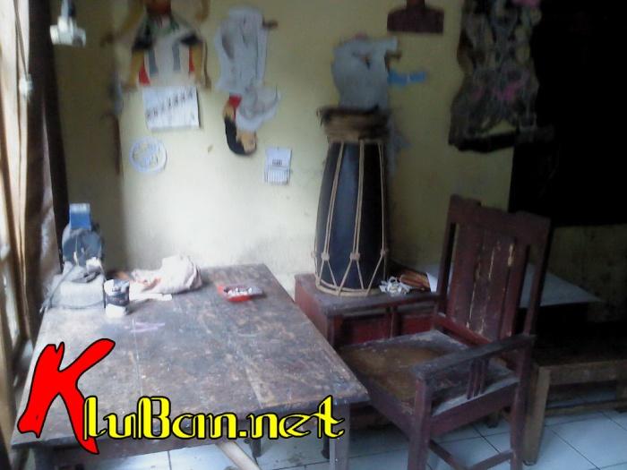 Welulang Sari (2)