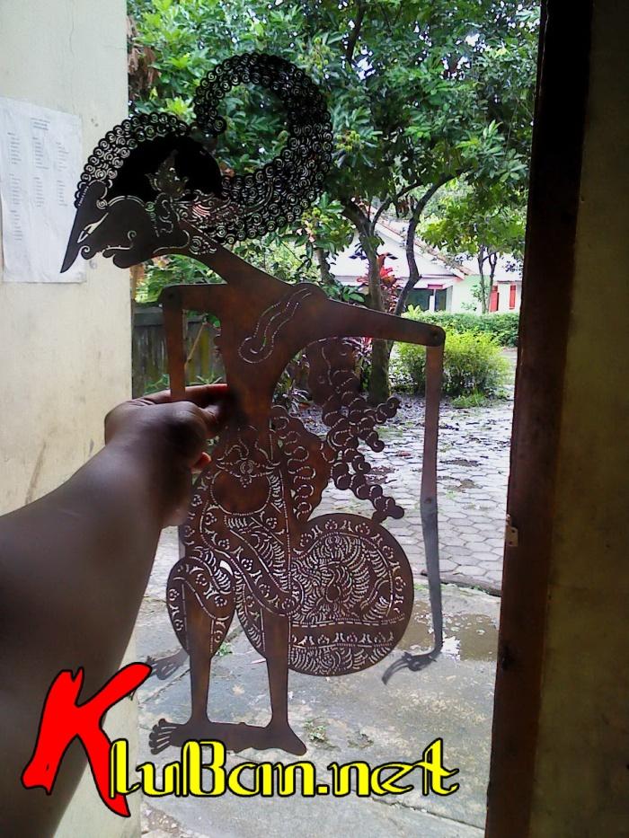 Welulang Sari (5)