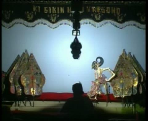 Sikin HW - Gareng Gandrung (10)