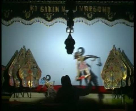 Sikin HW - Gareng Gandrung (11)