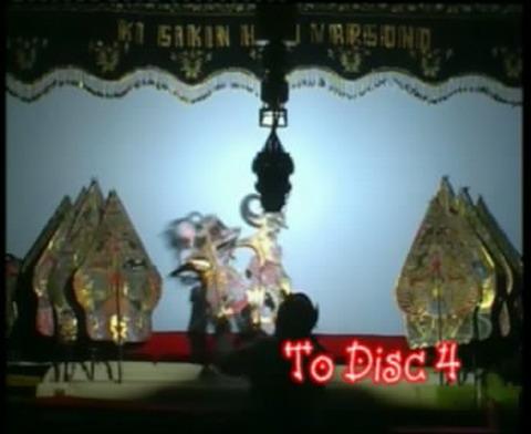 Sikin HW - Gareng Gandrung (12)