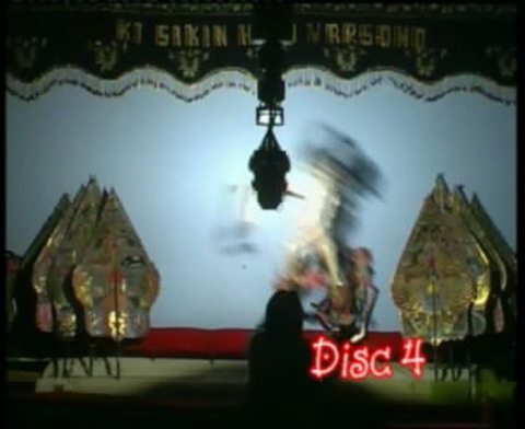 Sikin HW - Gareng Gandrung (13)