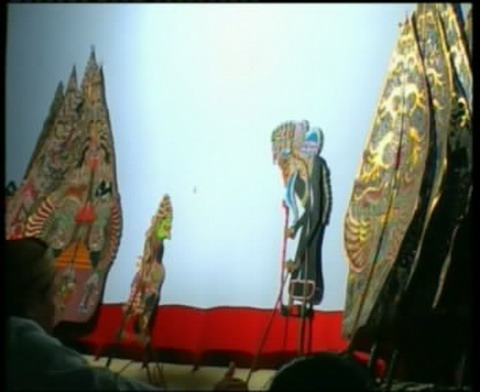 Sikin HW - Gareng Gandrung (14)