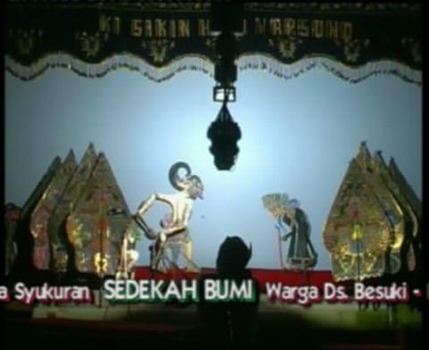 Sikin HW - Gareng Gandrung (15)