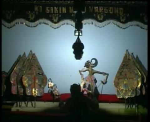 Sikin HW - Gareng Gandrung (17)