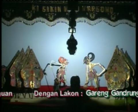 Sikin HW - Gareng Gandrung (18)