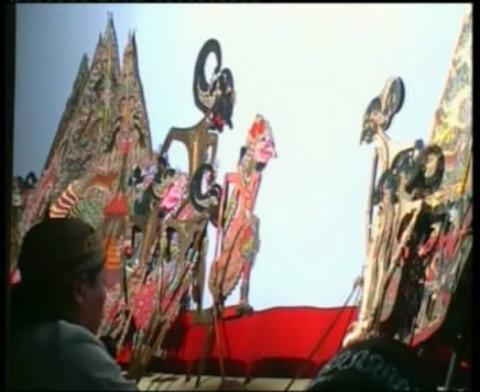 Sikin HW - Gareng Gandrung (2)