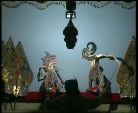 Sikin HW - Gareng Gandrung (25)