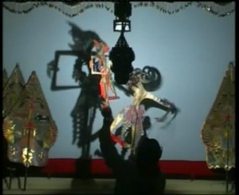 Sikin HW - Gareng Gandrung (26)