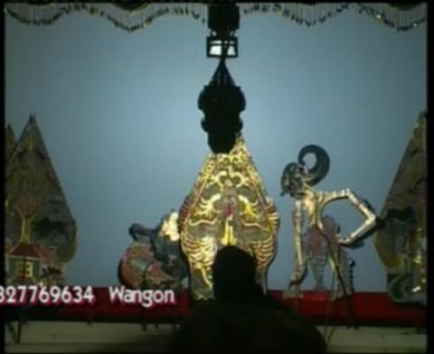 Sikin HW - Gareng Gandrung (28)