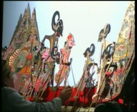 Sikin HW - Gareng Gandrung (3)