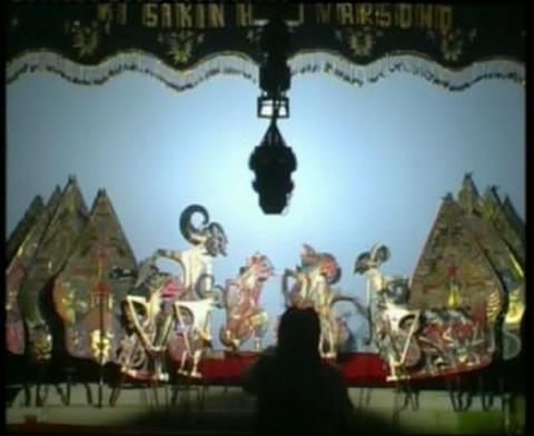 Sikin HW - Gareng Gandrung (4)