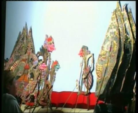 Sikin HW - Gareng Gandrung (5)