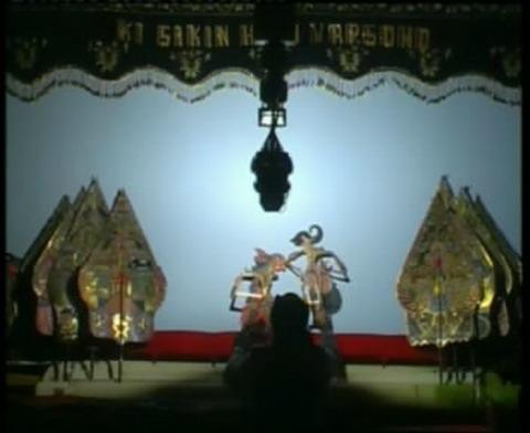 Sikin HW - Gareng Gandrung (6)