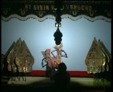 Sikin HW - Gareng Gandrung (7)