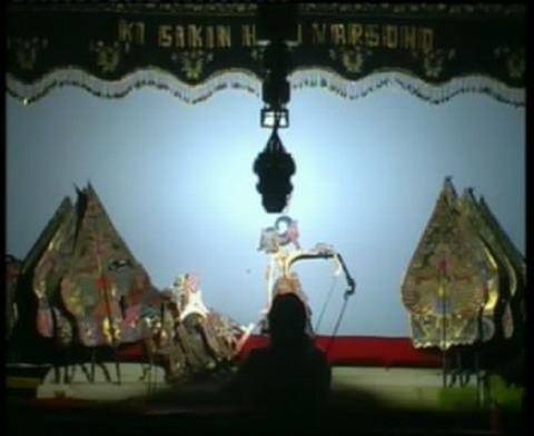 Sikin HW - Gareng Gandrung (8)