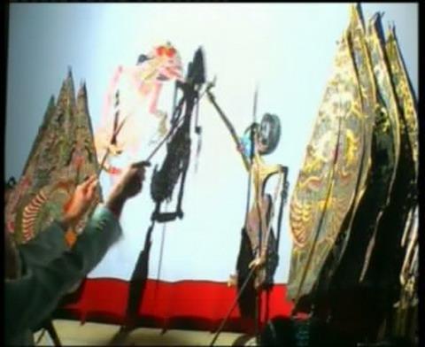 Sikin HW - Gareng Gandrung (9)