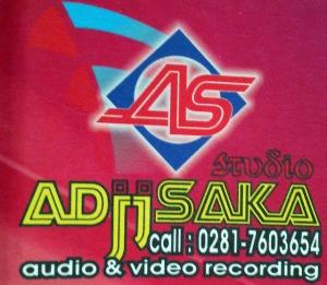 Ajisaka Studio