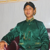 Faisal Malik