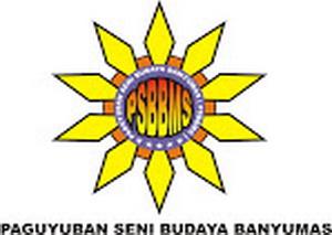 PSBBS logo