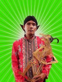 Sumarwan Tirto Yuwono