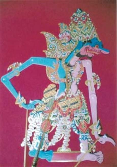 Jarasandha (1)